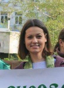 gurianova_o