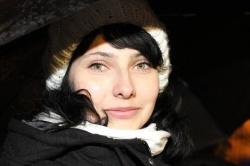 TetjanaDrevytska