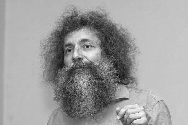 «Хочу стать биоинформатиком. С чего начать?» – Советы Михаила Гельфанда