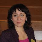 Оксана Сулаева