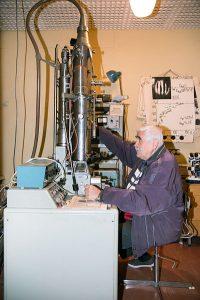 transmisijnyj_elektronnyj_mikroskop