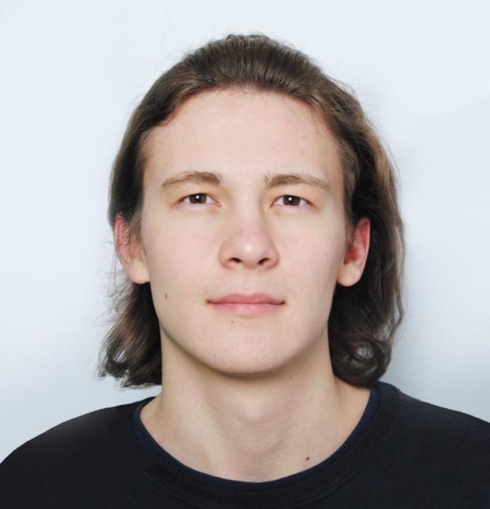 Владислав Вертелецький